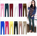 Wholesale spring and summer maternity pants maternity pants Slim Leggings care of pregnant women pregnant belly pants