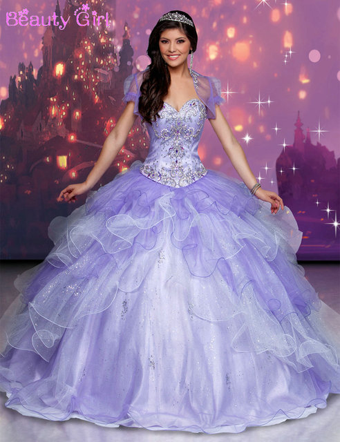 90474a9c4 Trajes De Quinceaneras 2016 Rhinestone Beaded Sweetheart Quinceanera Dresses  With Jacket Ball Gown Dresses For Sweet 16