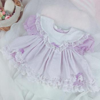 Vestido de princesa para niñas pequeñas, vestido empalmado Retro de encaje, verano 2019, vestido Vintage español para niños, modelo, ropa para niños, Vestidos Y1638