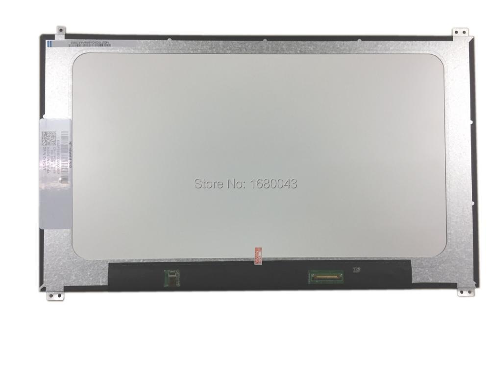 NT140WHM N42 1366X768 14.0 INCH LCD SCREEN PANEL