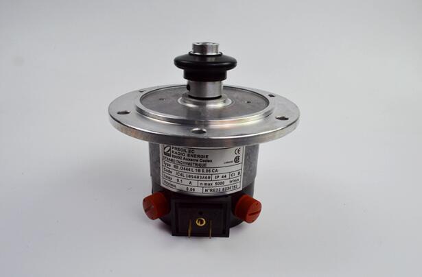 цена на RE.O444 L1B 0.06 CA Elevator Tachometer Generator KM616254G04 for kone