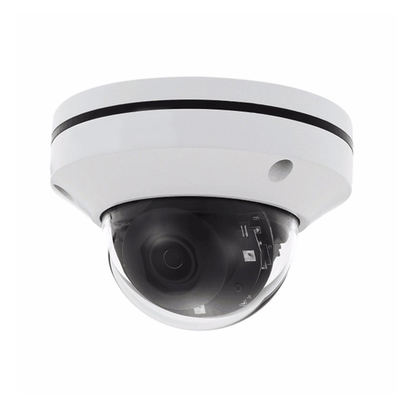 1080P IR PTZ Night Vision Zoom Starlight AHD TVI CVI CVBS 4 in 1 Dome Camera With 3x Optical Motorized Zoom Lens Dome Camera 1080p ahd tvi cvi cvbs 4 in 1 camera with ir cut osd hd 2 8 12 mm manual lens metal ir vandalproof dome camera tr x20bd117