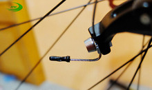 Bicycle Cable End