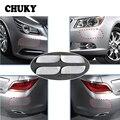 CHUKY Transparenz Rhino Haut Auto Auto Hood Farbe Schutz Film Für Lada granta vesta Opel h g insignia vectra c alfa Romeo auf