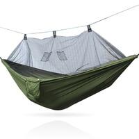 https://i0.wp.com/ae01.alicdn.com/kf/HTB1pCkQX5LrK1Rjy1zdq6ynnpXaY/Camping-Hammock-260-140-Hamacas-Camping-Hamac.jpg