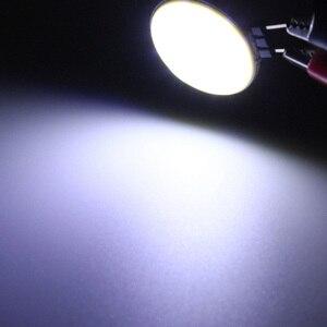 Image 4 - 7W DC12V LED G4 COB הנורה טהור לבן חם LED 30 שבבי להחליף הלוגן מנורת ספוט אור הנורה