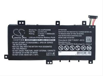 Cameron Sino 5000mAh battery for ASUS Transformer Flip TP550LA Transformer Flip TP550LD C21N1333 Notebook, Laptop Battery