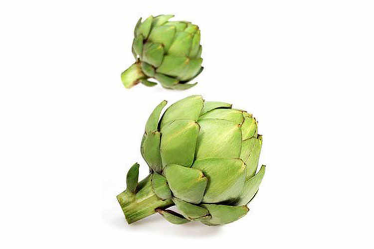 Natural Puro de Alcachofra Cinarina 5% Alcachofra Alcachofra Ácido Base p/  corpo  - AliExpress