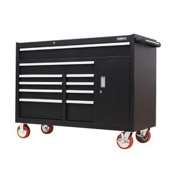 Artisan 5 Boite A Tiroir Armoire De Rangement Garage Auto Boite A