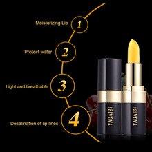 Best Health Beauty Lip Cherry Lipstick Lip Mask 3 i