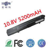 rechargeable laptop battery forHP ProBook 4320s,4420s,4425s,4520s,4525s HSTNN-Q78C-4,HSTNN-Q81C,HSTNN-UB1A,HSTNN-W79C-5 PH06 цены онлайн