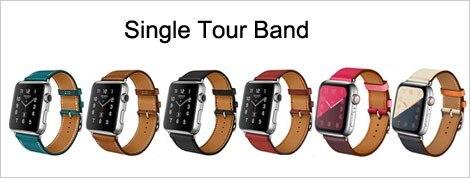 single-tour