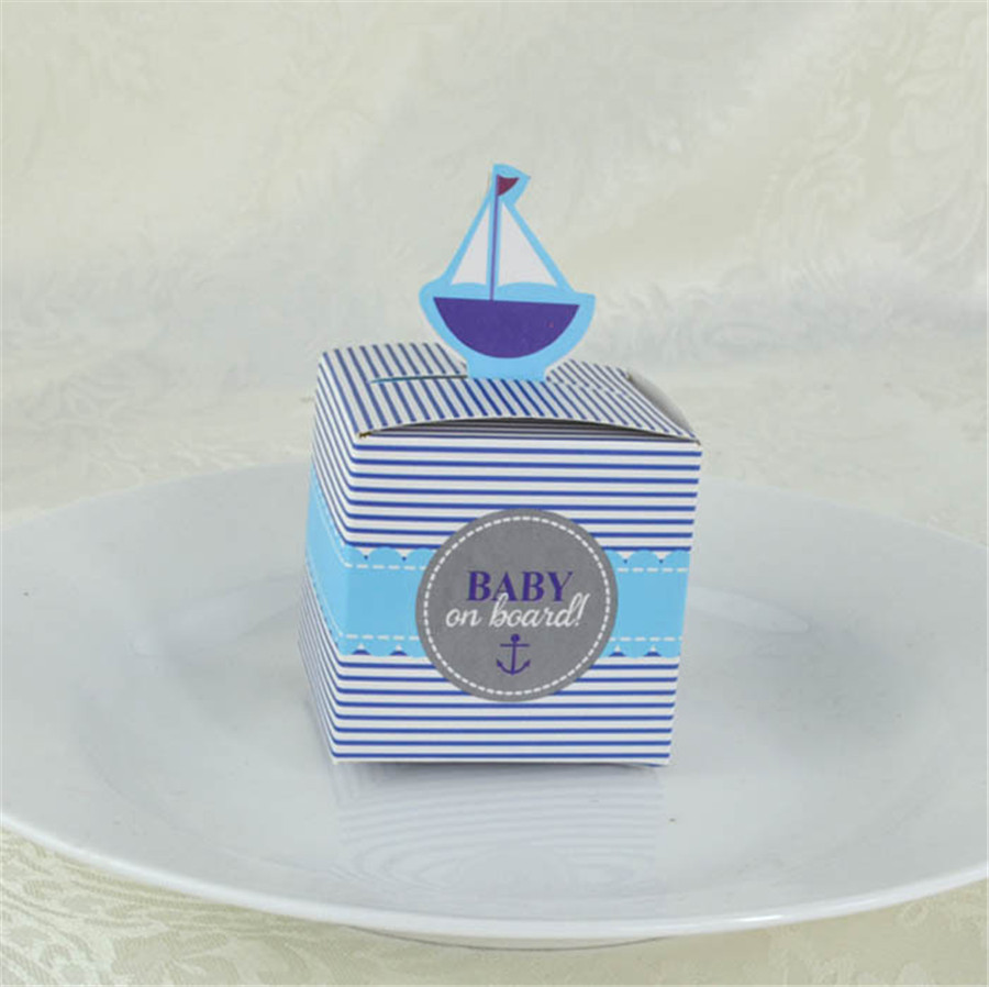 Buy boat shaped gift box and get free shipping on AliExpress.com