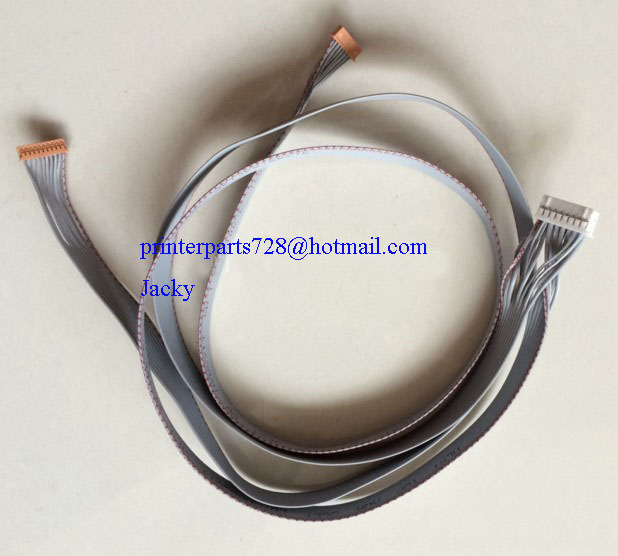 New Original new style Data Cable MB to thermal print head for DIGI SM100 SM110 SM300