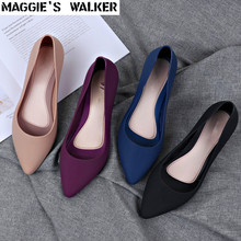 Maggie's Walker/пляжная обувь женские прозрачные сандалии летние босоножки на танкетке с острым носком, без шнуровки, из смолы обувь для дождливой погоды размеры 36-40