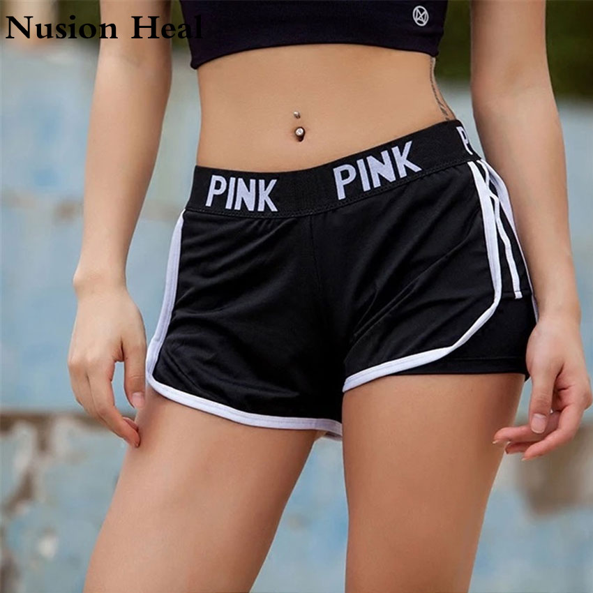 2018 Letter PINK Sports…