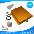 hw8050 cell phone booster 850 1900Mhz mobile signal booster wireless repeater dual band gsm 3g wifi booster amplifier