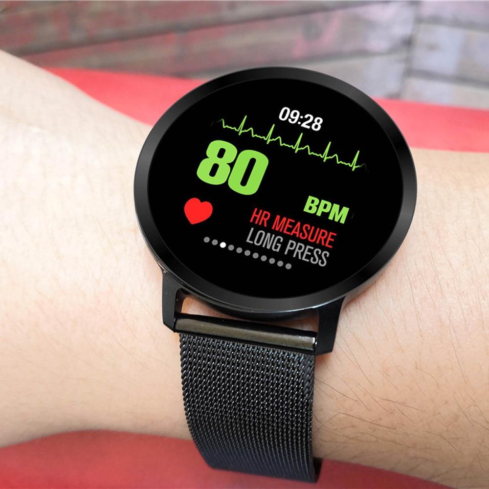 best cheap smartwatch for men