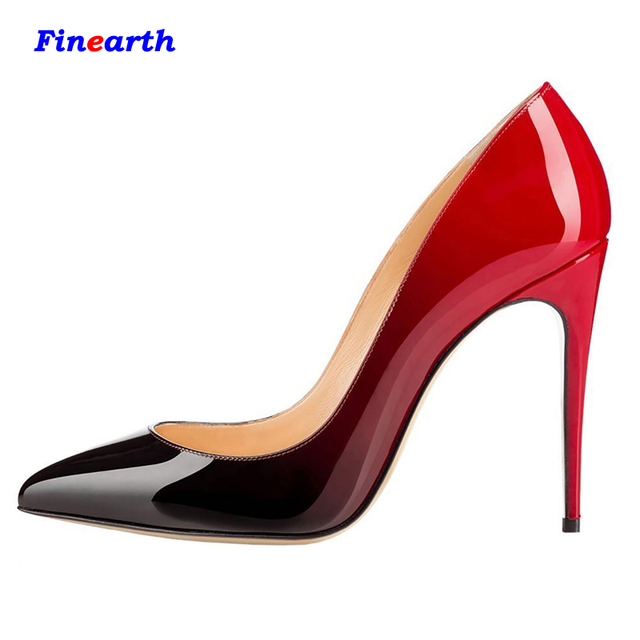 2017 hot sale good quality high heels wedding shoes women pumps wholesale price free shipping