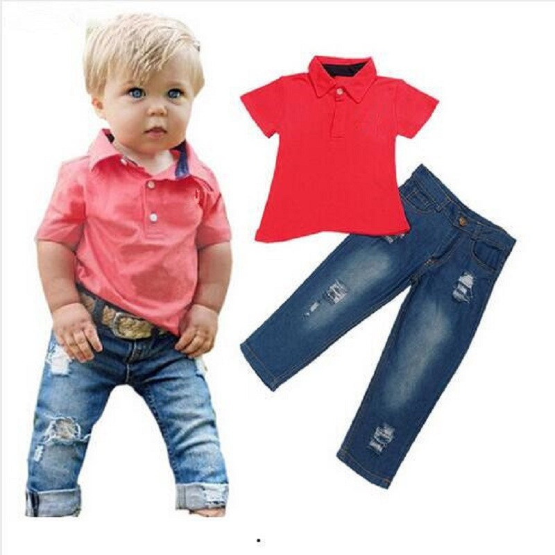 Online Get Cheap Boys Red Jeans -Aliexpress.com | Alibaba Group
