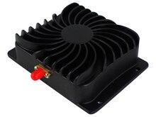 8 W Sem Fio Wi-fi Signal Booster Amplificadores para Roteador Sem Fio Amplificador de Sinal Wi-Fi Portátil AP