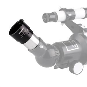 "Image 5 - SVBONY 1.25"" 2X Barlow Lens for Astronomy Telescope Monocular Eyepiece 31.7mm Achromatic Metal  F9146A"