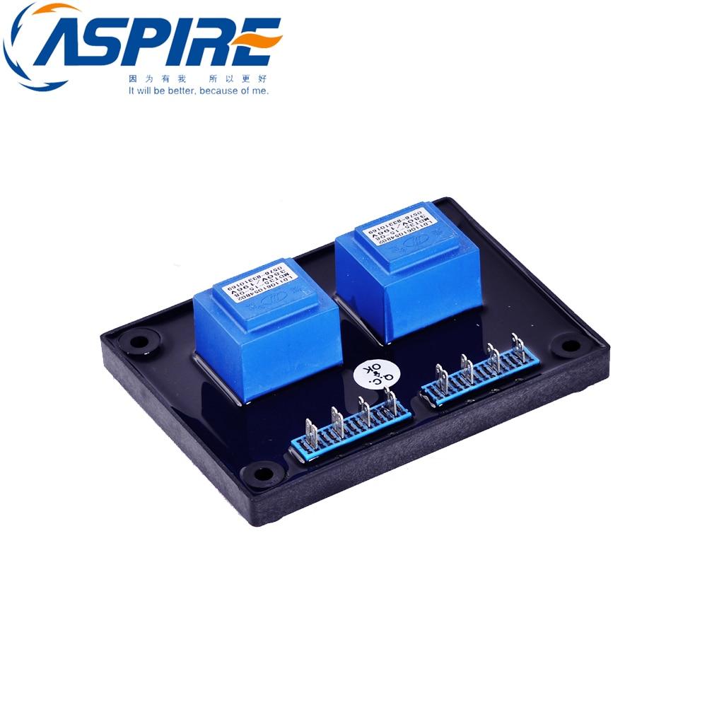 Free Shipping For Alternator Usage Isolation Transformer E000-22070 недорго, оригинальная цена