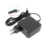 19V 2 37A 4 0 1 35 45W Original Laptop Charger Power Supply AC Adapter For