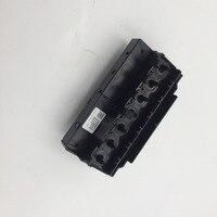 Cabezal de impresión de buena calidad para impresora Epson 7600 9600 r2100 r2200 2100 2200 para impresora Epson F173050