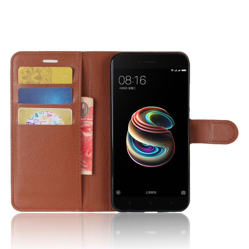 Xiaomi Mi A1 (52)