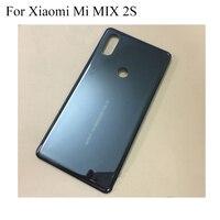 https://ae01.alicdn.com/kf/HTB1pCwoBOCYBuNkSnaVq6AMsVXa2/Xiao-mi-mi-mi-X-2-mi-x2s.jpg