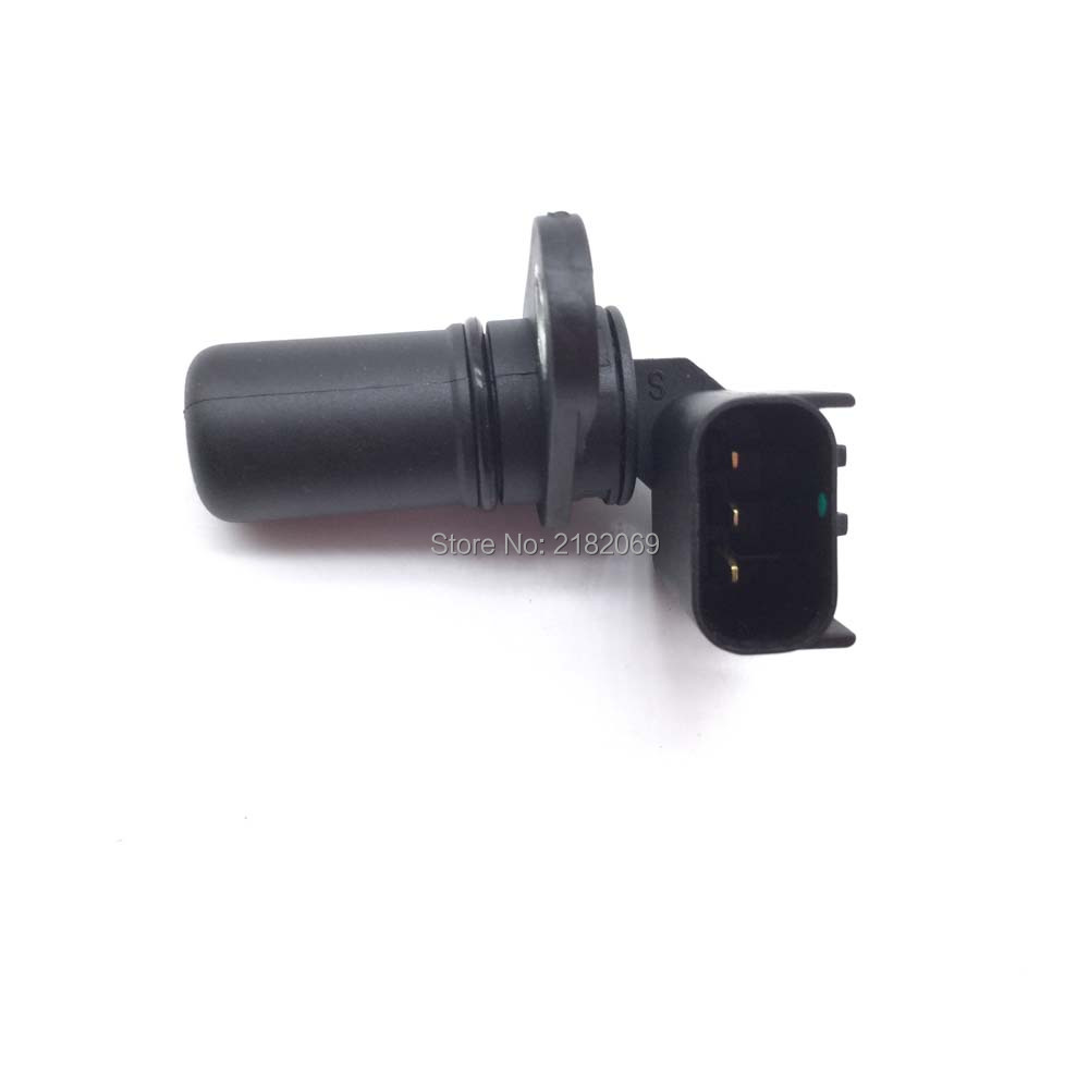 Camshaft Position Sensor For CIVIC ES1 FR-V STREAM 1.7
