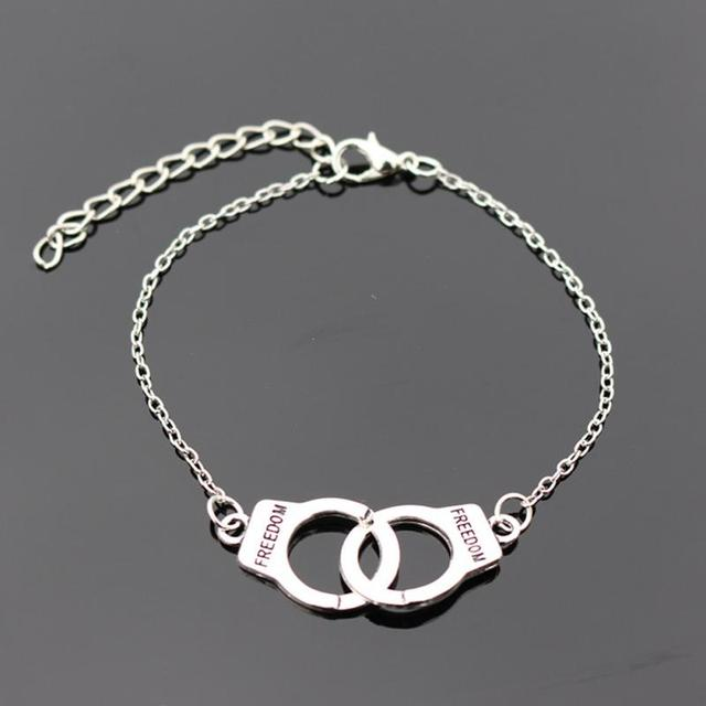 DIY Bracelet Cute...