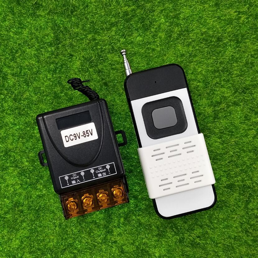 Asus TF300T TRANSFORMER DIGITIZER MICRO SD SIM CARD READER SUBBOARD 1 piece