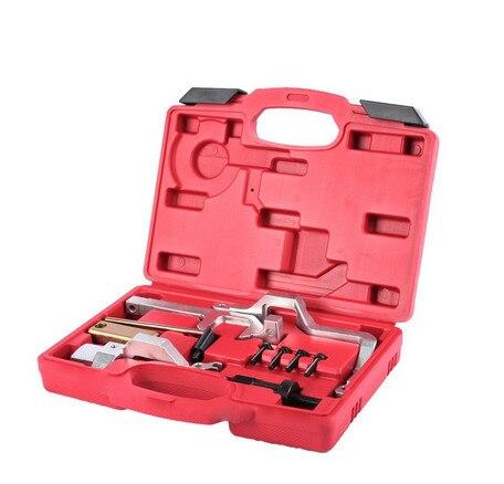 N12/N14 MINI COOPER ENGINE TIMING TOOL REPAIRING TIMING CHAIN OR ENGINEBMW engine timing tool kit for bmw n14 mini 1 4 1 6 n12 n14
