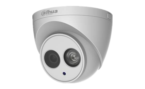 Dahua HDCVI 4MP WDR AHD CVI HDW Dome Camera DH-HAC-HDW1400E IR 50m waterproof IP67 IK10 CCTV security Dome Camera original dahua 4mp hdcvi camera dh hac hdw1400emp hdcvi ir dome security camera cctv ir distance 50m hac hdw1400em cvi camera