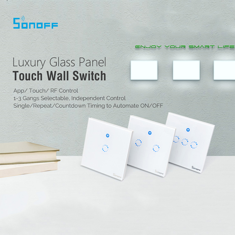 Sonoff-T1-EU-UK-WiFi-RF-APP-Touch-Control-Wall-Light-Switch-1-2-3-Gang (5)