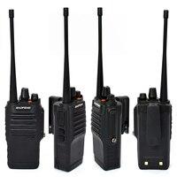 מכשיר הקשר Baofeng BF-9700 7W שני הדרך רדיו UHF 400-520MHz כף יד מכשיר הקשר Waterproof Hf Ham משדר BF 9700 CB רדיו תחנת (2)