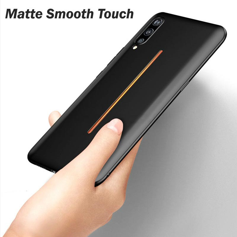 Image 4 - Vivo iQOO Case Silm Shockproof Cover Luxury Ultra Thin Smooth Hard PC Phone Case For Vivo iQOO Back Cover For Vivo iQOO Fundas-in Fitted Cases from Cellphones & Telecommunications