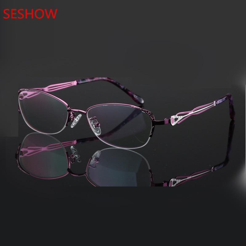 Nueva moda, fotocromático, antifatiga de la moda elegante gafas de - Accesorios para la ropa - foto 3