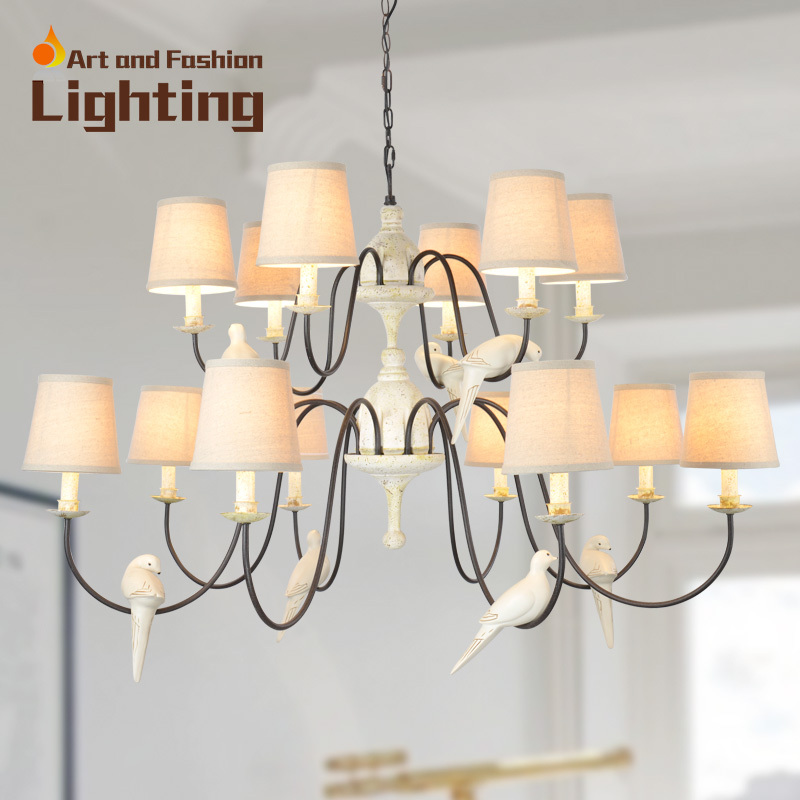 Compare Prices on Large Chandelier Lamp Shades Online Shopping – Large Chandelier Shades
