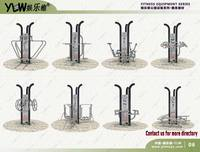 fitness equipment,outdoor exercise equipment,body building equipment,gym equipment