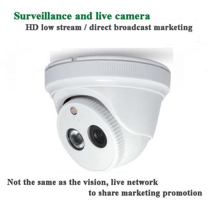3c36bc90f38 960P 1080P RTMP IP Camera RTMP push flow Broadcast class camera Live camera  live stream. US  73.80. (1). 2 orders. Heavyduty PTZ Pan Tilt ...