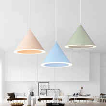Fashion Indoor lighting pendant lights Wood and aluminum lamp restaurant bar coffee dining room LED hanging light fixture vintage indoor lighting pendant light wood aluminum lamp restaurant bar coffee dining room led hanging decoration light fixture