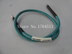 [Bella] Rosenberger AA220B1010M3030 3.5 Mm Rf Test Kabel 1 Meter