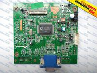 Free Shipping>PTS0770 logic board 200 100 D985G driver board Original 100% Tested Working Air Conditioner Parts Home Appliances -
