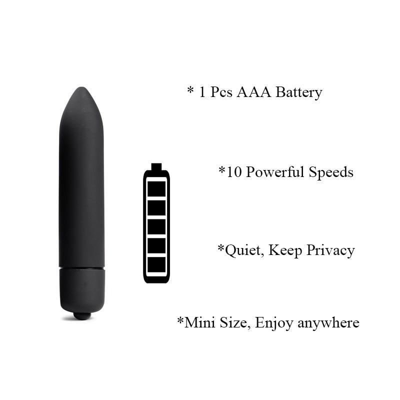 Penis Dildo Vibrator Bullet Butt Plug Anal Sex Toys Hollow Anal Plug Prostate Stimulator Vibrating Masturbator For Adult Games in Vibrators from Beauty Health