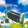 Solar Wind Emergy System Dc24 To Ac 220v 230v 240v 4000w 8000w Pure Sine Wave Solar
