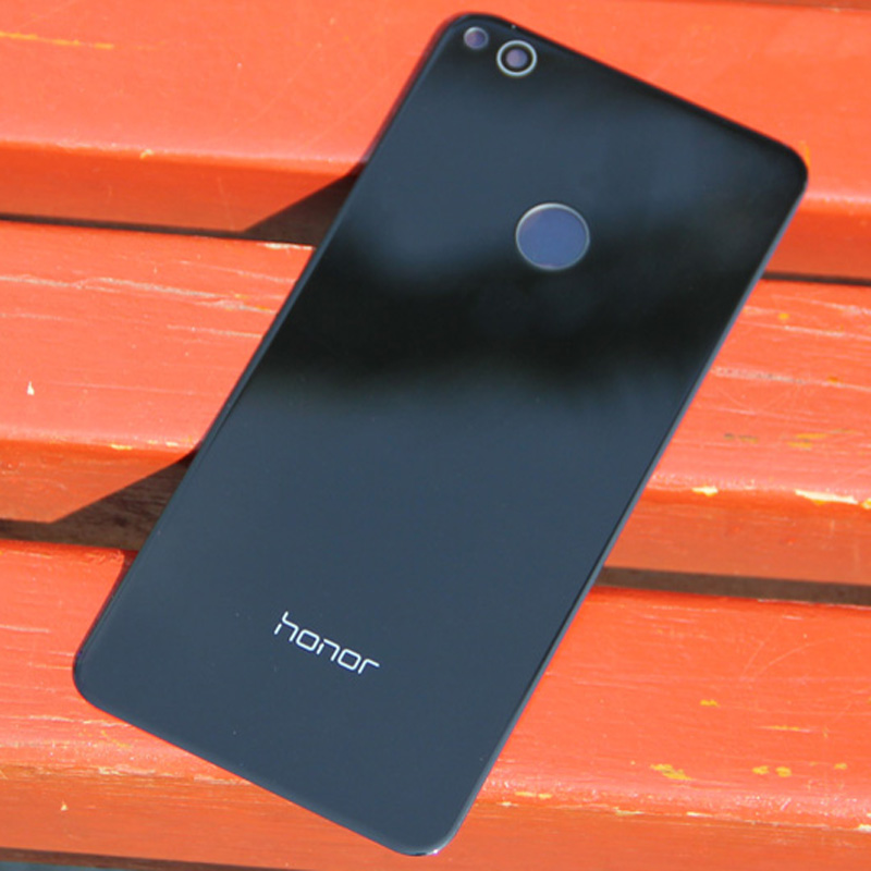 Huawei Honor8 lite (7)