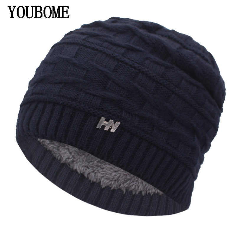 Gorras gorras gorras gorras gorros gorros gorros gorros gorros gorros de inverno gorros gorros gorros gorros de inverno quentes macios chapéus de tricô